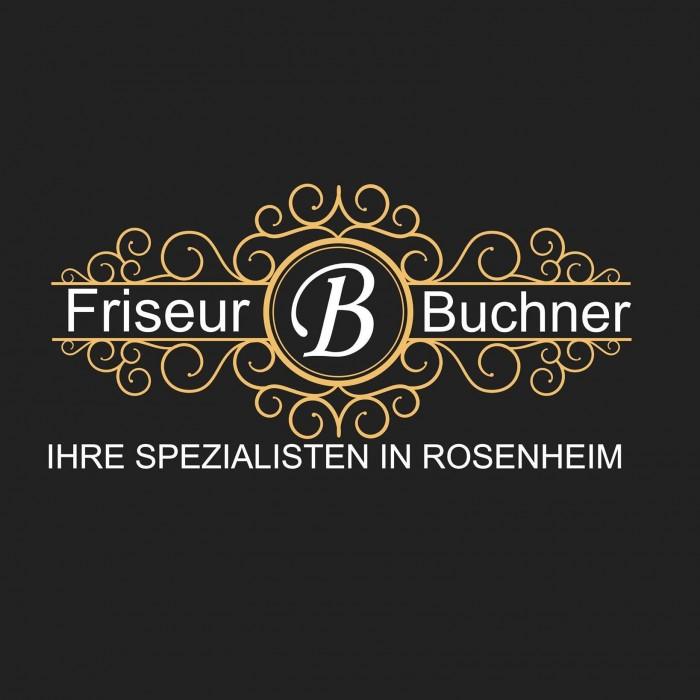 Friseur Buchner