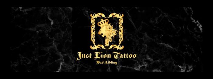 Just Lion