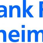 Logo_VBRB_RC_4c_zweizeilig_links_pos-01