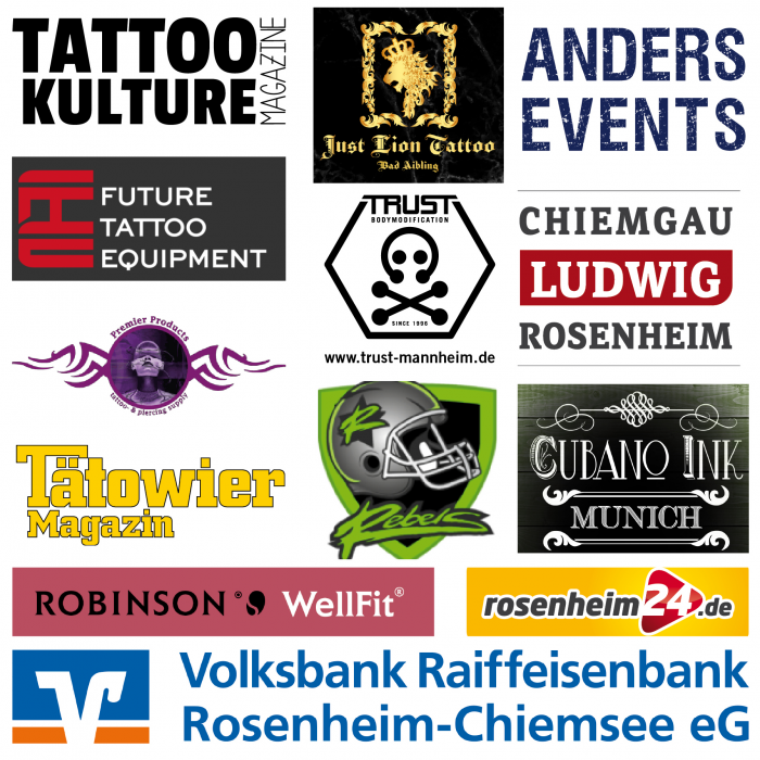 Sponsoren_Tattoo Tage 2018_web