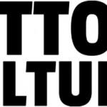 TATOO-KULTURE-NAGAZINE