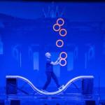 TJ-WHEELS Rollschuh 6 Ringe Fotograf - Alexander Brandl, colors4life.de
