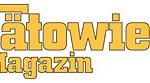 TM_Logo