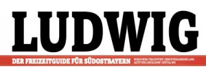 md_ludwig