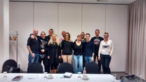 Seminar Andy Engel Tattoo Tage 2017  (24)