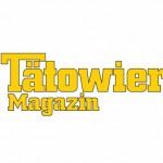 taetowier-magazine